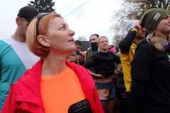 Skriešana | Siguldas pusmaratons 2019