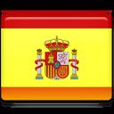 spānija