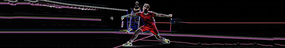 Latvijas Badmintona klubu asociācija
